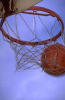 basketball players terms at gamerisms