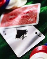blackjack strategy games terms