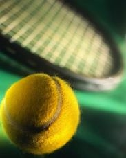 play tennis quiz at gamerisms