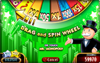 slot machines 2016, monopoly money