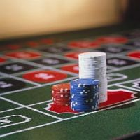 roulette game terms, casino numbers games