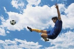 soccer games glossary at gamerisms