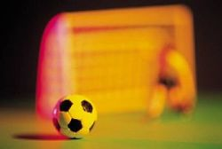 soccer players terms at gamerisms
