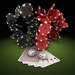 poker strategy games terms, holdem position