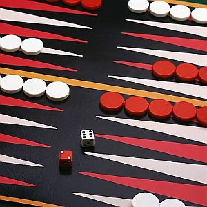 backgammon games glossary