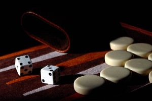 backgammon strategy games terms