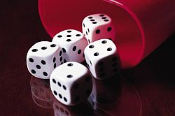 backgammon games terms at gamerisms