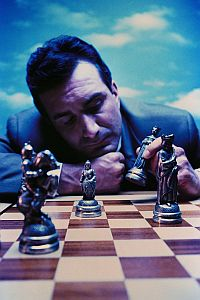 chess attack strategy at gamerisms