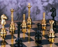 chess game balance and value at gamerisms