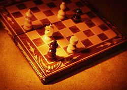 chess strategy games terms