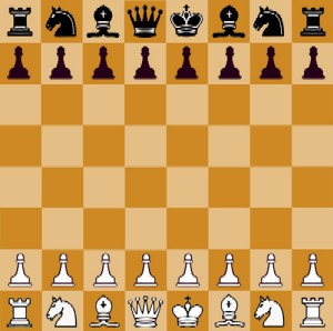 chessboard positions, chess games glossary