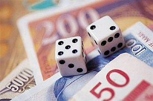 craps strategy  games terms