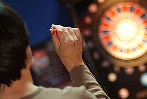 darts games glossary at gamerisms