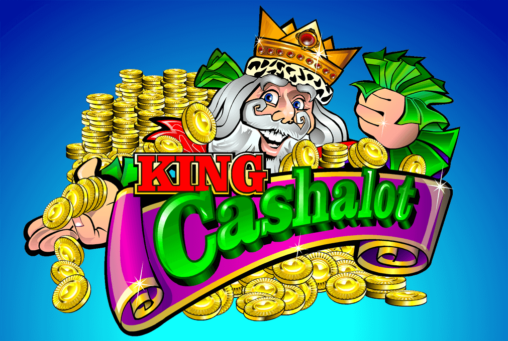 Top rated progressive slot games - 10 games reviewed and massive jackpot winners listed
