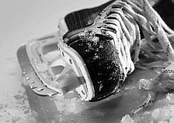 hockey games glossary