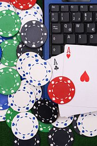 videopoker game terms