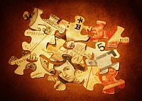 puzzle games glossary at gamerisms