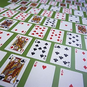 rummy games glossary at gamerisms