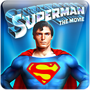 slot machines 2015, superman