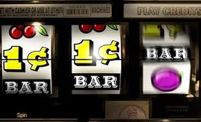 penny slots millionaires