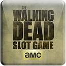 walking dead slot game