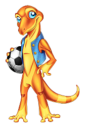 gaming gecko, soccer game terms, lingo, jargon
