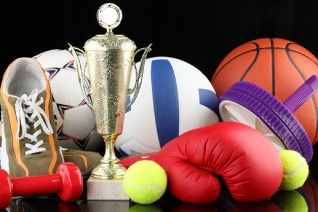 online sports betting guide