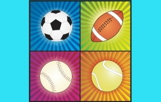 fantasy sports terms