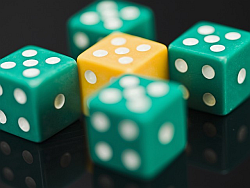 yahtzee dice games rules and scoring