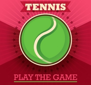 tennis facts trivia