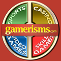 gamerisms sitemap, all pages