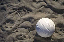 volleyball terms