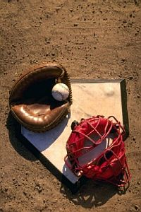 baseball players terms, define your game