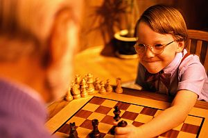 chess terms at gamerisms