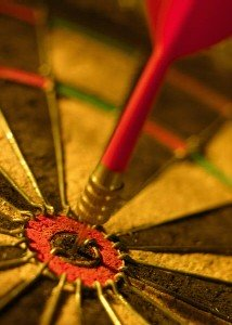 darts games glossary, 301 and 501 by gamerisms