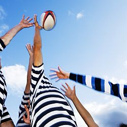 rugby games glossary at gamerisms