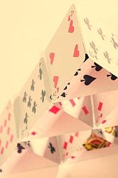 canasta game glossary, 5 Online Poker Tips