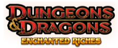 slots 2015, dungeons and dragons