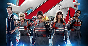 slot machines 2018, ghostbusters 4D