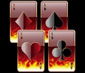 canasta, gin rummy glossary, poker tips
