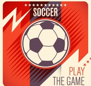play the game soccer quiz