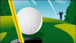 golf games glossary at gamerisms