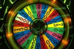 play slots quiz at gamerisms