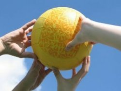 volleyball game glossary