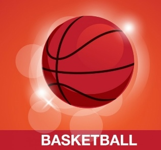 play basketball quiz at gamerisms