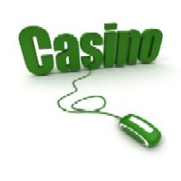 online casino gambling facts trivia