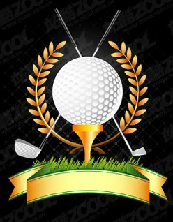 play golf quiz at gamerisms