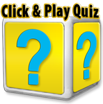 play quiz series at gamerisms