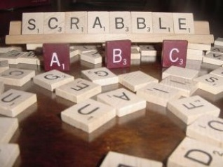word games glossary 1